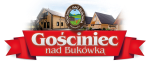 GNB_logo